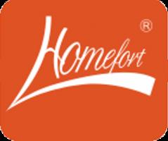 Homefort