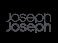 Josepf Josepf