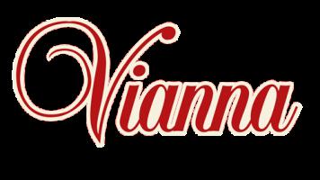 Vianna