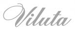 Вилюта