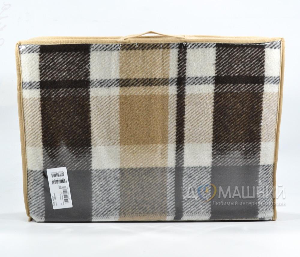 одеяла влади фото