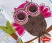 Постельное белье ТМ Hobby Poplin Poplin Candy розовое полуторное 0