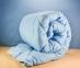 Одеяло зимнее ТМ ТЕП EcoBlanc Standart 332 1