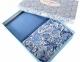 Постельное белье ТМ Irya фланель Salamis евро-размер 0