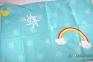 Постельное бельё ТМ Вилюта сатин-твил детский 125 Б 5