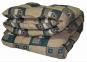 Одеяло зимнее ТМ Homefort Караван 2