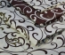 Постельное бельё ТМ Вилюта ранфорс-платинум 5400  2