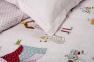 Подростковое постельное белье ТМ Karaca Home Tienda 1