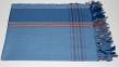Полотенце пештемаль ТМ Cestepe Вlue 100х175 0