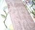 Постельное бельё ТМ Love You сатин-лайт tl 16695 евро-размер 5