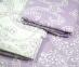 Постельное бельё ТМ Вилюта поплин Дамаск (008) 4