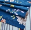 Постельное белье ТМ Arya сатин Simple Living Delmore евро-размер 0