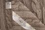 Одеяло зимнее шерстяное ТМ Iglen Фланель 0