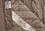 Одеяло льняное демисезонное ТМ Iglen Фланель 0