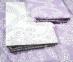 Постельное бельё ТМ Вилюта поплин Дамаск (008) 3