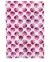 Набір рушників для кухні 2 шт ТМ Hobby Spring V10 40х60 2