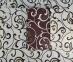 Постельное бельё ТМ Вилюта ранфорс-платинум 5400  3