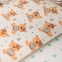 Детский набор из 7 предметов ТМ Маленькая Соня Бэби дизайн Мишки 3