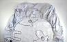 Постельное бельё ТМ Вилюта сатин-твил детский 134 5