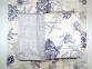 Постельное бельё ТМ Вилюта сатин-твил 119 2