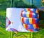Постельное бельё ТМ ТOP Dreams Парад воздушных шаров 1