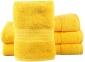 Полотенце махровое ТМ Hobby Rainbow Sari 2