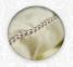 Одеяло ТМ Homefort Бамбук Тропик 0