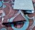 Постельное бельё ТМ Вилюта ранфорс 9844 1