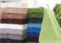 Полотенце махровое ТМ Hobby Rainbow Kirmizi 5