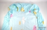 Постельное бельё ТМ Вилюта сатин-твил детский 125 Б 6