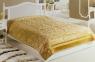 Простынь Cestepe велюр-бамбук pike в ассортименте 200х220 5