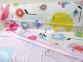 Постельное белье ТМ Вилюта сатин-твил детский 190 0