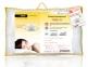 Подушка ортопедическая ТМ Sonex Relax+ 50х70 0