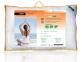 Подушка ортопедическая ТМ Sonex Medisoft 50х70 0