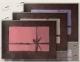 Постельное белье ТМ Novita сатин гладкокрашеный Dark Plum евро-размер 0