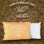 Подушка ТМ Homefort Сон-Казака 50х70 2
