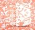 Постельное бельё ТМ Вилюта поплин Дамаск (002) полуторное 2