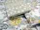 Постельное бельё ТМ Вилюта ранфорс-платинум 12659 2