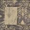 Постельное бельё ТМ Вилюта ранфорс 17108 2