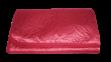 Покрывало стеганое ТМ Zastelli Burgundy 0