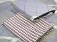 Постельное бельё ТМ Вилюта сатин-твил 120  4
