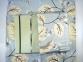 Постельное бельё ТМ Вилюта сатин-твил 115 4