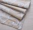 Постельное белье ТМ Arya сатин Alamode Tierra евро-размер 1