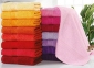 Полотенце махровое ТМ Hobby Rainbow Lacivert 3