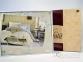 Постельное бельё ТМ Вилюта сатин-твил 104 0