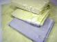 Постельное бельё ТМ Вилюта сатин-твил 118 4