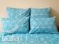 Одеяло ТМ ГлавТекстиль силиконовое 401 10