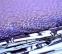 Простынь на резинке ТМ Вилюта цвета в ассортименте 8624 0