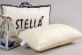 Подушка ТМ Lotus Stella Бежевый 50х70 0
