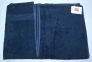 Полотенце махровое ТМ TAC Maison Dark Blue 0